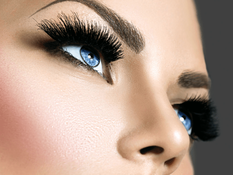 All You Need to Know about Powder Brows