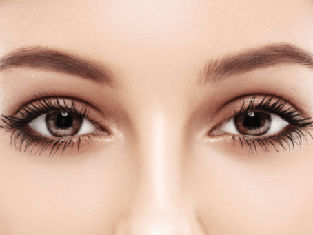 Microblading Healing Process: What to Expect and Do