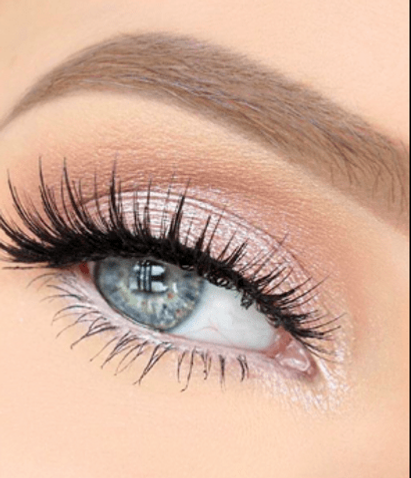 lashline enhancement tattoo, eyeliner ta