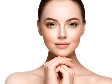 Microblading Cost: What's Included?