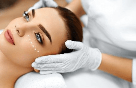 The Pros and Cons of Permanent Makeup
