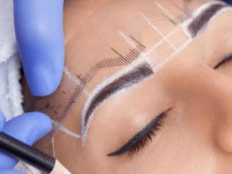 10 Factors to Consider When Opting for Microblading Training