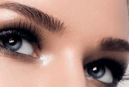 Microblading Eyebrows Near Me