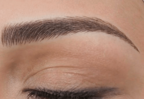 eyebrow microblading.png.png