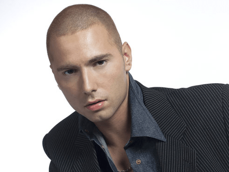 6 Types of Scalp Micropigmentation Treatment You Should Know about