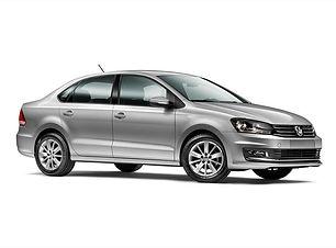 Volkswagen-Vento-Highline-2020.jpg