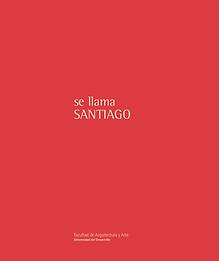 SANTIAGO.png