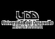UDD.png
