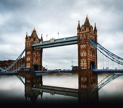 2007 ENGLAND.jpg