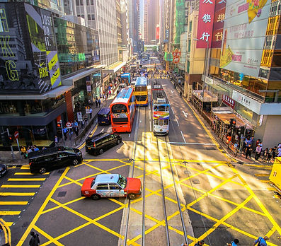 2011 hong kong.jpg