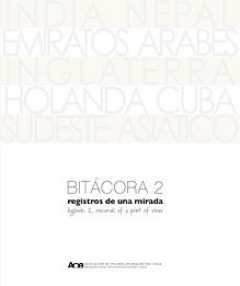 BITACORA 2.png