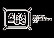 ARQ_UC.png