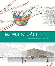 EXPO MILAN.png