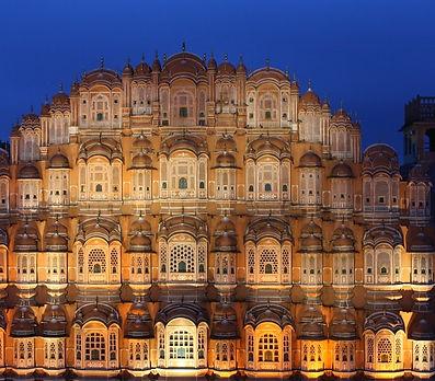 2007 INDIA.jpg