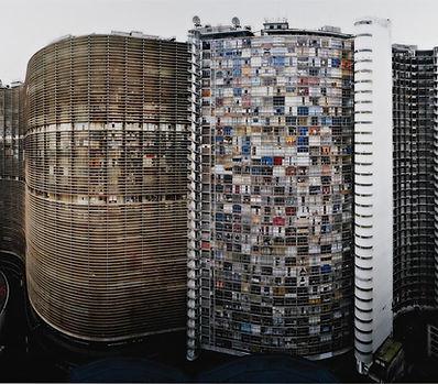 2017 Sao paulo (edificio Copan).jpg