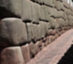 stones-cusco-2608832_1920.jpg