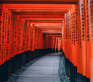 2006 JAPON.jpg