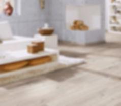 piso-organico.jpg
