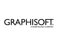 GRAPHISOFT_2.png