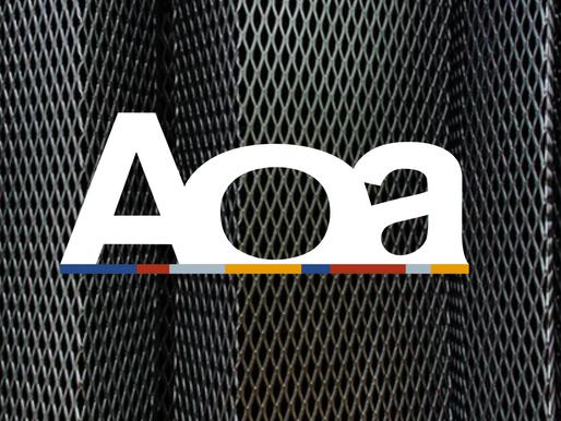Mañana se inician las Elecciones AOA 2021