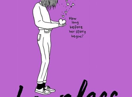 Loveless, Alice Oseman | Book Review