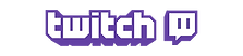 twitchlogo2.png
