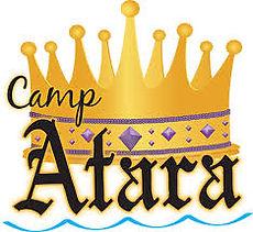 Atara Logo.jpg