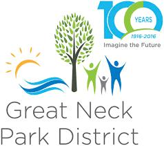 Parkwood Logo.png