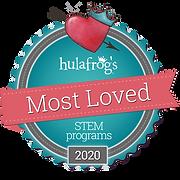Best STEM program for kids