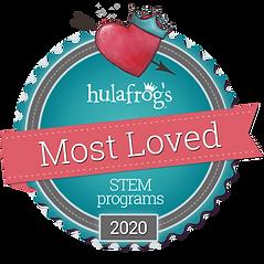 MLA-STEM-Winner-2020.png