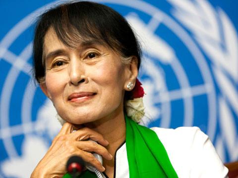 Suu Kyi.jpg