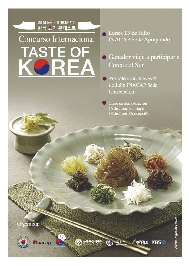 Concurso Comida coreana.jpg