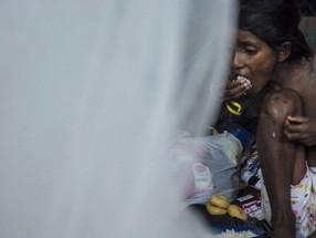 """EEUU pide a Birmania que conceda la """"ciudadanía"""" a los rohingyas para frenar su éxodo"""