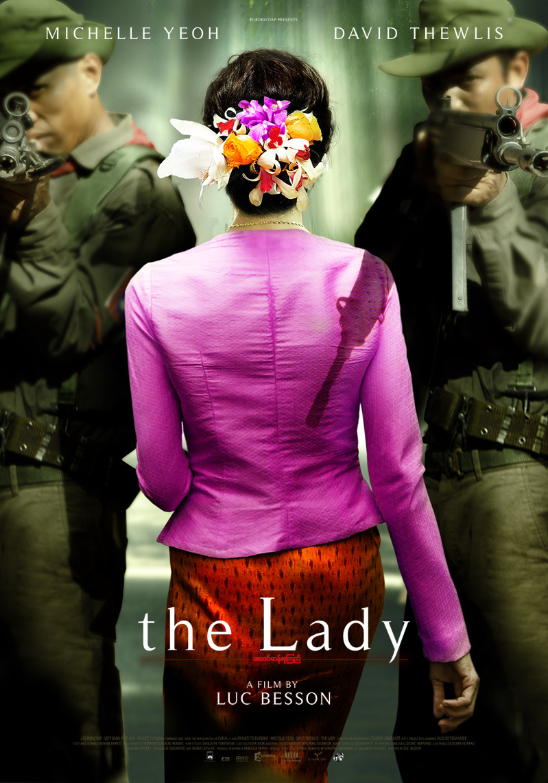 THE-LADY.jpg