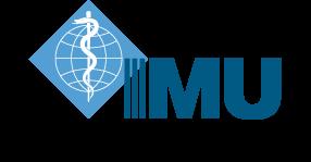 Becas IMU para extranjeros en Malasia