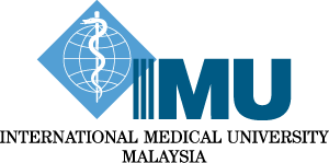 Logo International Medical University Malaysia (IMU).png