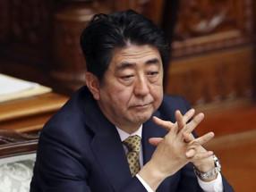 La reforma militar en Japón y por qué 70 años sí importan