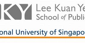 Becas de la Escuela de Políticas Públicas 'Lee Kuan Yew' en Singapur