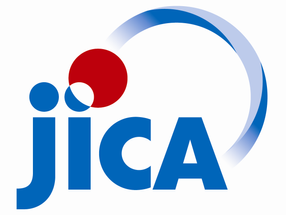 Testimonio ex-becario JICA, Héctor Guzmán