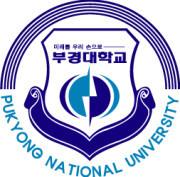 Investigación para estudiantes de postgrado en la Universidad Nacional de Pukyong