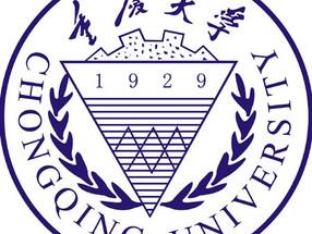 Becas del Gobierno municipal de Chongqing