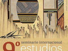 19 y 20/10 SANTIAGO | IX Seminario internacional de Estudios Coreanos UC