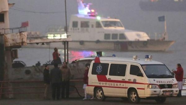 barco-desaparecido-en-china-2.jpg_1718483346.jpg