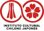 Japonés: Instituto Cultural Chileno Japonés