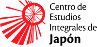 Japonés: CEIJA (Centro de Estudios Integrales de Japón)