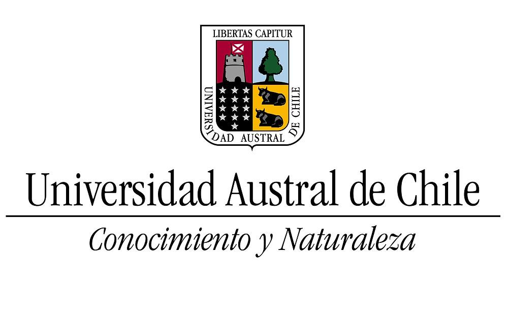 logo UACh.jpg