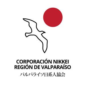 logo corp nikkei.jpg