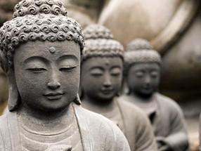 ¿Qué es el Budismo?: Algunas ideas básicas