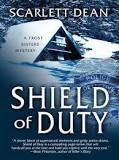 Shield of Duty Image.jpg