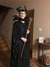 Maleficent3.jpg